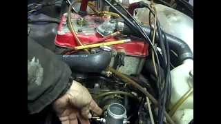 10. HOW TO CLEAN CARBURETORS ON A 1997 SKIDOO SUMMIT SNOWMOBILE