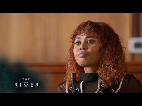 Beauty Testifies – The River | 1 Magic