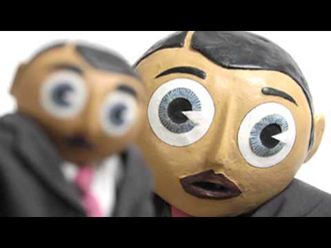 The Frank Sidebottom Statue Story