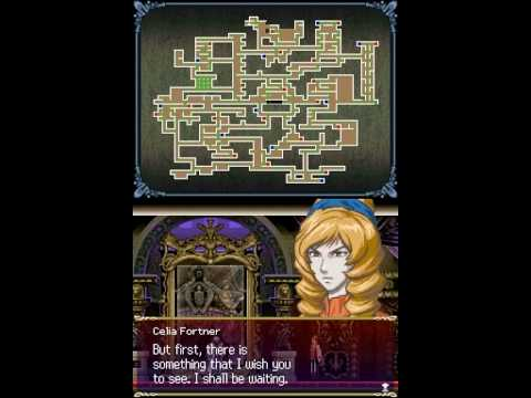 castlevania dawn of sorrow (nintendo ds) game cheats code