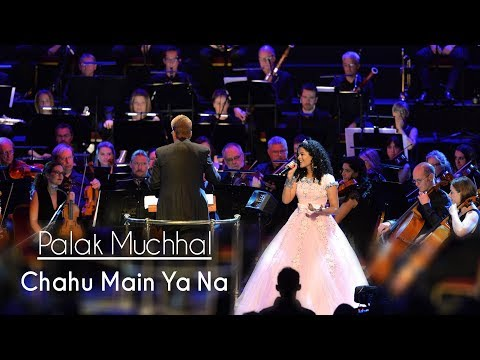 Top 10 Songs Of Palak Muchhal | Best Of Palak Muchhal Songs |  Bollywood Romantic Songs