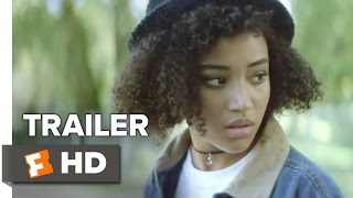 Nonton As You Are Official Trailer 1 (2017) - Amandla Stenberg Movie Film Subtitle Indonesia Streaming Movie Download