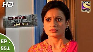Click here to Subscribe to SetIndia Channel : https://www.youtube.com/user/setindia?sub_confirmation=1Click to watch all the episodes of Crime Patrol Dial 100 - https://www.youtube.com/playlist?list=PLzufeTFnhupzBi22rTZgQbnRMWVCrUEvPEpisode 551:--------------------Two close friends, Rohan and Sachin, leave their home in order to attend their tuition class. However, they meet at a fort and wait for a few strangers. Rohan is confident that this will change their lives. However, a few hours later, dead bodies of Rohan and Sachin are discovered from the place. What had transpired? Watch to find out.Crime Patrol Dial 100:-----------------------------------Crimes that tell us, we need to be careful, we need to be watchful. Crimes that tell us lives could have been saved.Every crime we hear of, either warns us to be careful or scares us, it could happen to us. Every crime ignites a feeling, 'It should not have happened'.Would knowing the 'Why' behind a crime, help in stopping a crime from happening?'I don't like the way he looks at me', 'I don't like the way he/she is behaving', 'I think he/she is out of his/her mind', 'I think he/she has gone crazy'. That gaze, that quirky smile, that persistent stare which unnerves. It is difficult to understand the intentions but the hints are there.In a house a husband and wife argue, fight. A vessel comes flying, a glass breaks. Husband is angry and the wife is upset. That hatred, that ego. The distance that keeps growing. It is difficult to comprehend the damage, but the cracks are there.Feelings… expressions. Misunderstood, unresolved callings of the heart. The cracks are there. Too wide to be missed. Yet when the heart takes over the mind, the outcome is a mindless tragedy.Crime Patrol- Dastak will attempt to look at the signs, the signals that are always there before these mindless crimes are committed. Instincts/Feelings/Signals that so often tell us that not everything is normal. May be, that signal/feeling/instinct is just not 