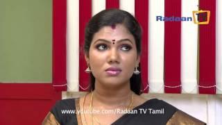 Elavarasi  Sun Tv Serial - 11-08-14