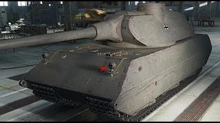 7dftTa9119E