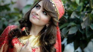 Iran Teraneleri 2016 ( Azeri Music ) → 5.500.000 Rabil İsayev