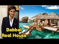 Babbal Real House from Ichhapyaari Naagin Episode 103 1