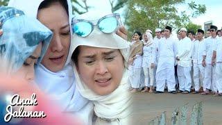 Video Akhirnya Adriana Dan Reva Rukun Damai [Anak Jalanan] [28 Des 2016] MP3, 3GP, MP4, WEBM, AVI, FLV Desember 2017