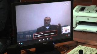 Rinia Islame karshi komenteve fyese AntiIslame në Internet - Hoxhë Mazllam Mazllami