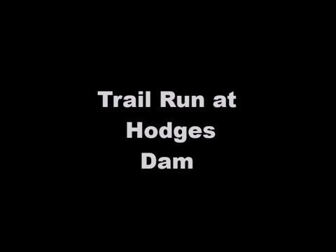 Race Video