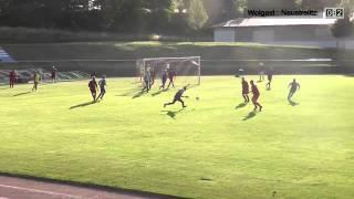 Video Test FC Rot-Weiß Wolgast (LK) : TSG Neustrelitz (RL) 0:7 MP3, 3GP, MP4, WEBM, AVI, FLV Agustus 2018