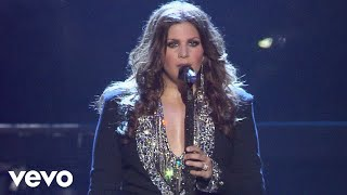 Video Lady Antebellum - Need You Now (Live) MP3, 3GP, MP4, WEBM, AVI, FLV Agustus 2018