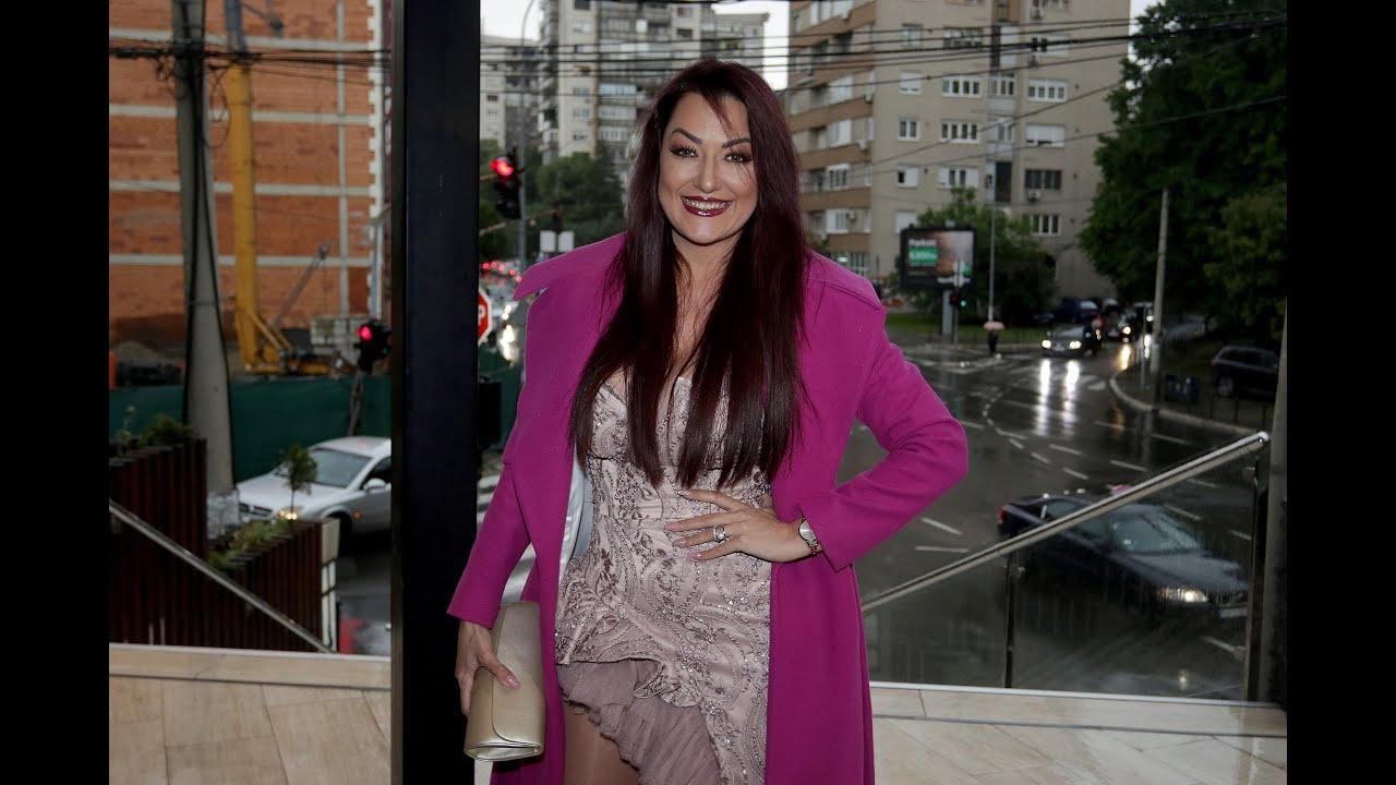 Sandra Rešić, Milica Pavlović, Aleksandra Prijović – Zvezde granda – vesti