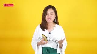 Drama Streamer Lai Lai : Bỗng nổi như cồn chỉ sau 1 đêm vì sự cố ảnh nóng   GNCN 30/08