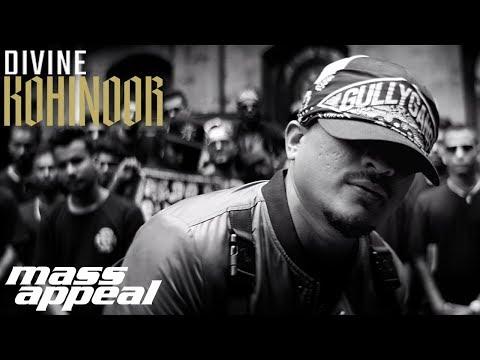 DIVINE - Kohinoor (Official Music Video)