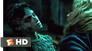 Nonton The Mummy  2017    Undead Fight Scene  3 10    Movieclips Film Subtitle Indonesia Streaming Movie Download