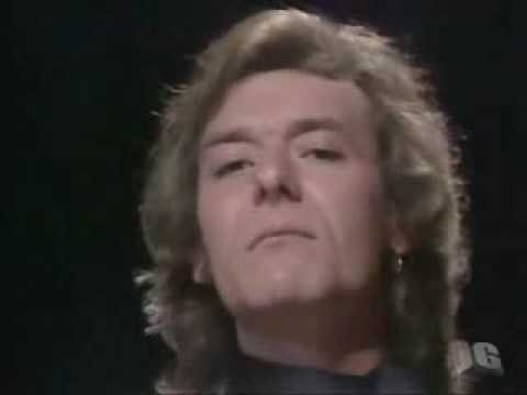 The Hollies - The Air That I Breath