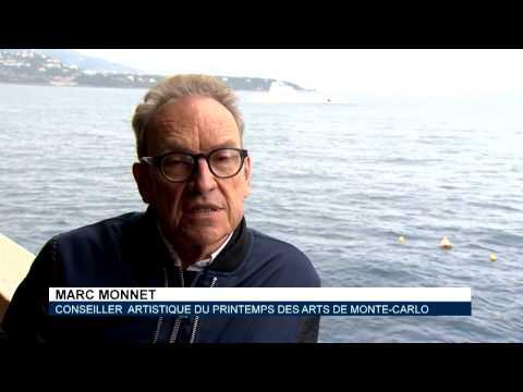 Monaco Music Forum - Monaco Info