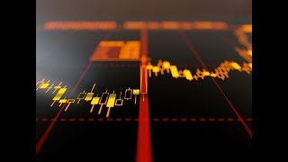 Stock Market Economy Bonds and FOMC meeting weds