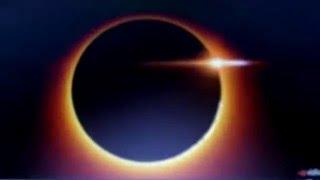 Sejarah Terulang Kembali, Gerhana Matahari 1983 Terjadi Lagi 9 Maret 2016 Mendatang