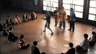 Nonton Dancing Ninja 2013 Movie Film Subtitle Indonesia Streaming Movie Download