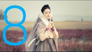 Video Saimdang, Lights Diary eps 8 sub indo MP3, 3GP, MP4, WEBM, AVI, FLV Januari 2018