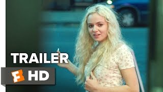 Nonton White Girl Official Trailer 1 (2016) -  Morgan Saylor Movie Film Subtitle Indonesia Streaming Movie Download