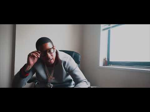 "VADO - ""It's Over"" (DatPiff Exclusive - OFFICIAL VIDEO)"