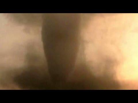 dentro il tornado 08/07/2015 mira - dolo - cazzago