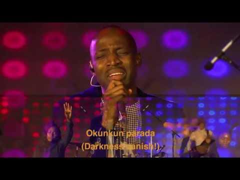 IMOLE DE by Dunsin Oyekan