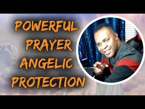 idika.gr - Idika Imeri ministries Television presents: Angelic protection. Support and contribute to Idika Imeri ministry AT : www.idikaimeriministries.blogspot.com Min...