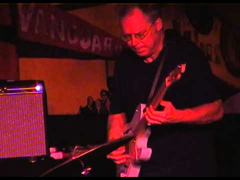 Paul Motian Trio ~ It Should've Happened a Long Time Ago online metal music video by PAUL MOTIAN