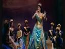Rossini - Semiramide : Bel raggio Lusinghier - June Anderson