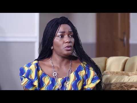 EYE OF THE KING SEASON 5 - LATEST 2017 NIGERIAN NOLLYWOOD MOVIE