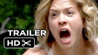 Nonton Deadly Revenge Official Trailer (2014) - Alicia Ziegler, Mark Hapka Movie HD Film Subtitle Indonesia Streaming Movie Download