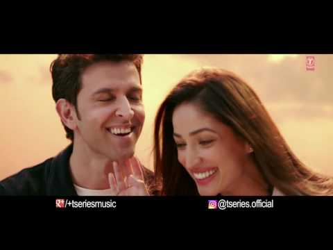 Tubidy Io Kaabil Hoon Song Video Kaabil Hrithik Roshan Yami Gautam Jubin Nautiyal Palak - Movie7.Online