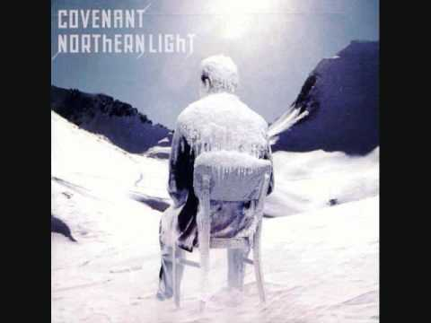 Covenant- Call The Ships To Port