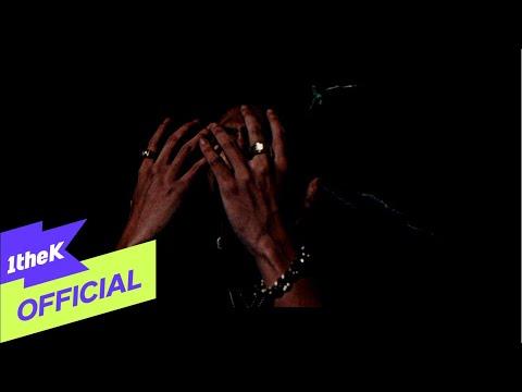 [MV] Gwangil Jo(조광일) _ Dark Adaptation(암순응)