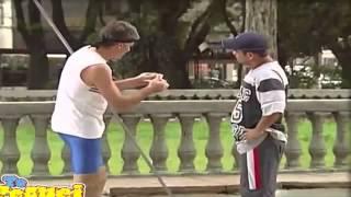 Video Very Funny Brazilian Pranks Compilation Crazy  Par MP3, 3GP, MP4, WEBM, AVI, FLV September 2018