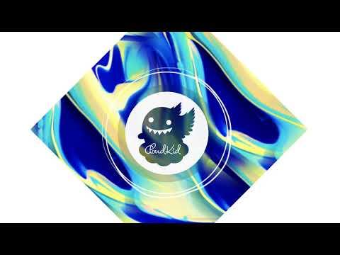 Martin Garrix & David Guetta - So Far Away (Osrin Remix)