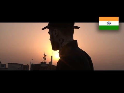 Quebonafide ft. Czesław Mozil - Bollywood (prod. Gibbs) (видео)