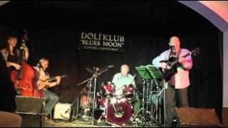 Video Divný blues/Folk Stones