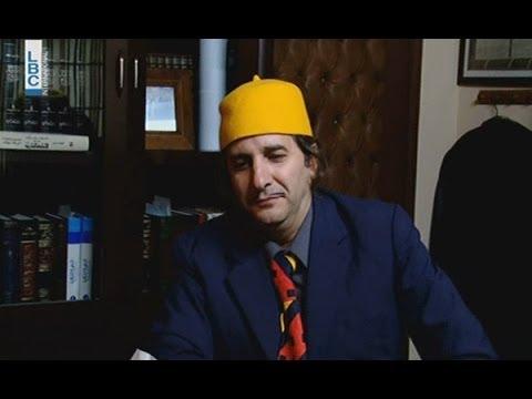 Ktir Salbeh Show - Episode 29 (видео)