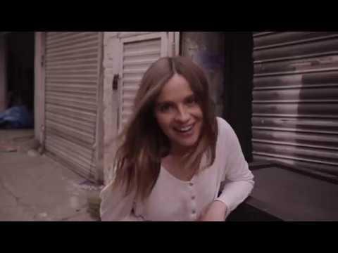 Gabrielle Aplin & JP Cooper - Losing Me (Behind The Scenes)