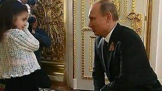 """Video Putin """"the baby killer"""" -  media MP3, 3GP, MP4, WEBM, AVI, FLV Desember 2018"""