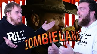 Nonton Zombieland 2 Is Finally Happening  Death Note Trailer     Slash  N Cast Film Subtitle Indonesia Streaming Movie Download