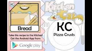 KC Pizza Crusts YouTube video