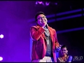 01 Karuvakaatu Karuvaaya D Imman Live in Singapore