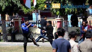 Video Demo Ricuh, Damkar Bulukumba Jadi Bulan-bulanan Massa MP3, 3GP, MP4, WEBM, AVI, FLV November 2018