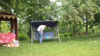 Video Durmančiny Bylinky